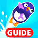 Guide For Bouncemasters 2020 Walkthrough Tips icon