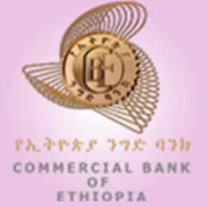 Ethiopia Apk Apkpure Ai