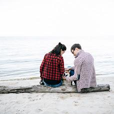 Wedding photographer Anton Yuliya (PhotoVan). Photo of 13.02.2018