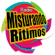 Download Radio Misturando Ritimos For PC Windows and Mac