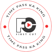 FirstCut - Videos Movies News