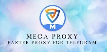 Download Proxy for telegram APK latest version 2 7 for