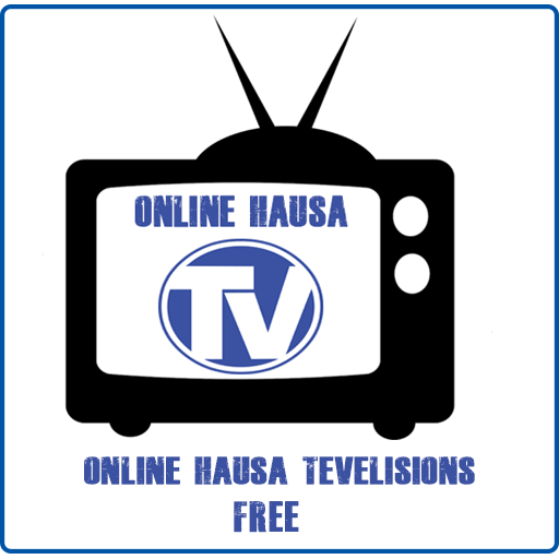 Hausa Televisions Android APK Download Free By Abrahamjr