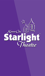Starlight Theatre - náhled