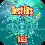 Best of Queen Icon