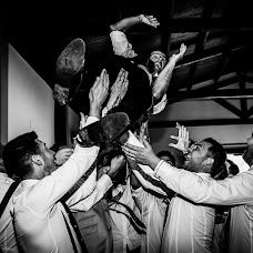 Wedding photographer Paez mota fotógrafos Fotógrafos (OSCARMOTAPEREZ). Photo of 12.07.2018