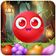 Download Red Ball Fruit Crush For PC Windows and Mac