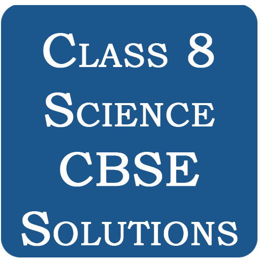 Class 8 Science CBSE Solutions Android APK Download Free By Devotionalappszone