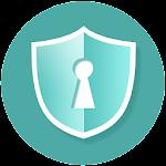App Lock - App Protector 1.0 Apk