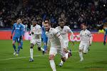 """Lyon roept op na herstart Spaanse competitie: """"Herbekijk de stopzetting van de Ligue 1"""""""