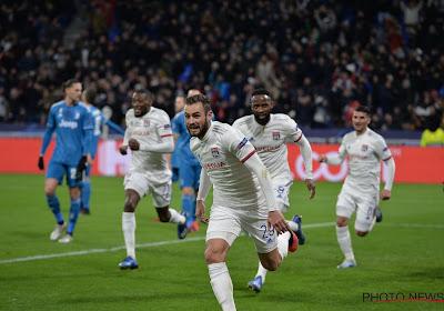 """Lyon veut suivre l'exemple du championnat espagnol : """"Reconsidérer la décision prise en France"""""""