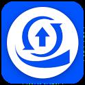 All Backup Restore icon