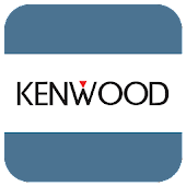 Lee's Tools For Kenwood