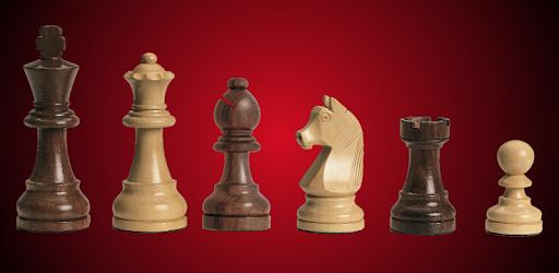 besplatni šah protiv računala