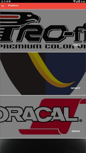 StickerMart  screenshots 2