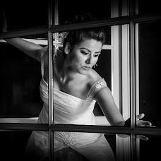 Wedding photographer Pablo Tedesco (pablotedesco). Photo of 03.05.2017
