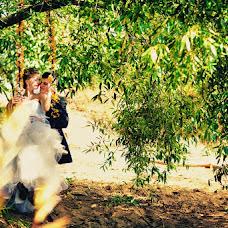 Wedding photographer Andrey Dragomareckiy (Berserk). Photo of 13.01.2013