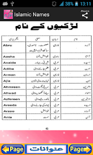 Lifestyle number meaning in urdu