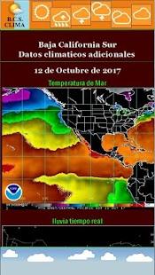 BCS Clima 2.0 - náhled