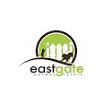 Eastgate Animal Clinic icon