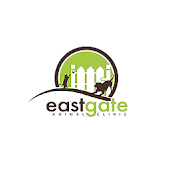 Eastgate Animal Clinic