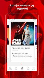 App Coca-Cola APK for Windows Phone