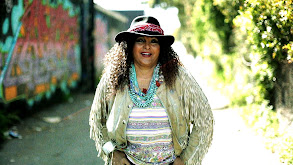 Pam Grier; Ex Hex; Sarah Goldberg thumbnail