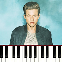 Charlie Puth Attention Piano Tiles 🎹 APK