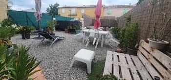 villa à Carnoules (83)