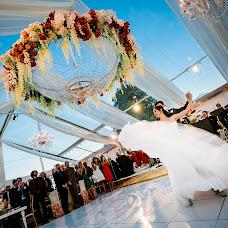 Wedding photographer Marissa Kaplan (MarissaKaplan). Photo of 08.09.2017