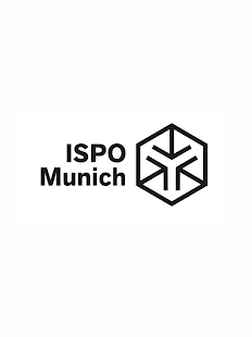 ISPO Munich 2018 – Miniaturansicht des Screenshots