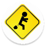 Best Fart Sounds Icon
