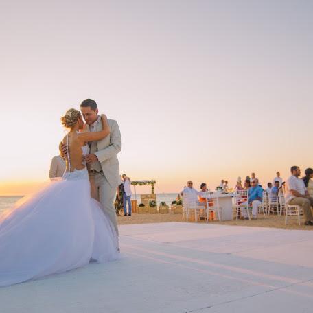 Fotógrafo de bodas María Laura Reymy (marialaurareymy). Foto del 02.06.2017
