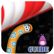App Icon for Guide For Worm io Snake Zone 2020 App in Czech Republic Google Play Store
