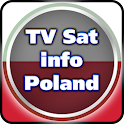 TV Sat Info Poland icon