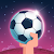 Battle Stars: Nite file APK Free for PC, smart TV Download