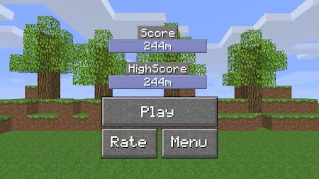 Craft Runner 51 screenshot 637018