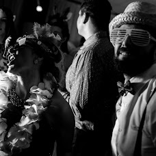 Wedding photographer Ernesto Michan (Quitin). Photo of 12.04.2018