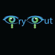 CryOut Radio/Tv