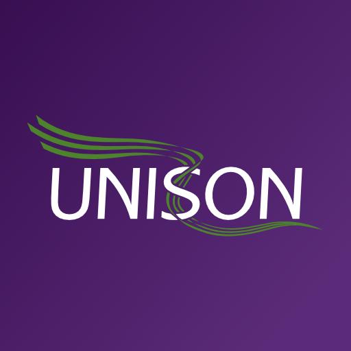 UNISON Organising