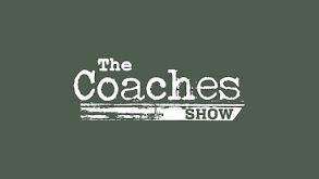 The Coaches Show thumbnail