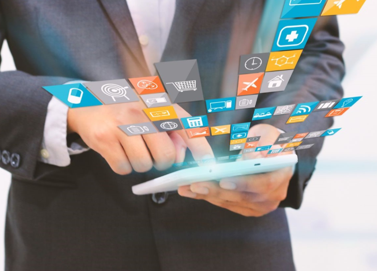 Chi phí so với Digital Marketing Agency in Vietnam