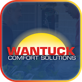 Wantuck HVAC