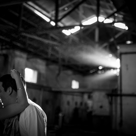Fotógrafo de bodas Carmelo Letizia (carmeloletizia). Foto del 17.06.2015