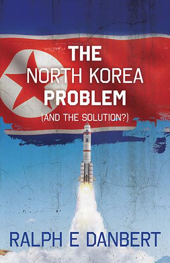 The North Korea Problem cover