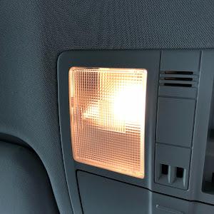 マークX  GRX130.250S.GR-S H30年式のランプのカスタム事例画像 ryotaさんの2018年12月07日13:35の投稿