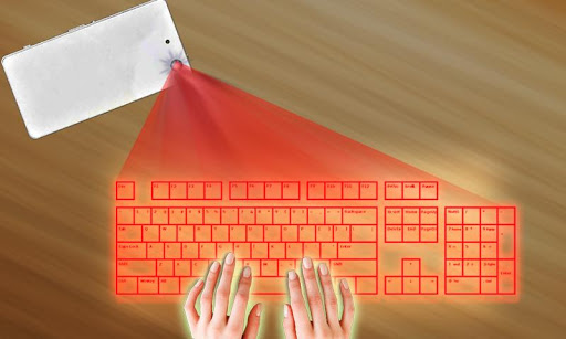 玩免費娛樂APP|下載全息3D鍵盤辛笑話 app不用錢|硬是要APP