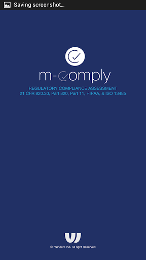 m-Comply