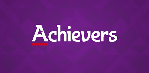 Negative Reviews: Achievers - by Achievers LLC - Business Category