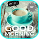 Good Morning Gif 4K APK